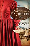Lady Anne's Quest (Prairie Dreams)