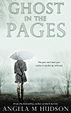Ghost in the Pages (English Edition)