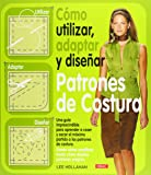 El Gran Libro de La Costura: Amazon.es: Alison Smith: Libros