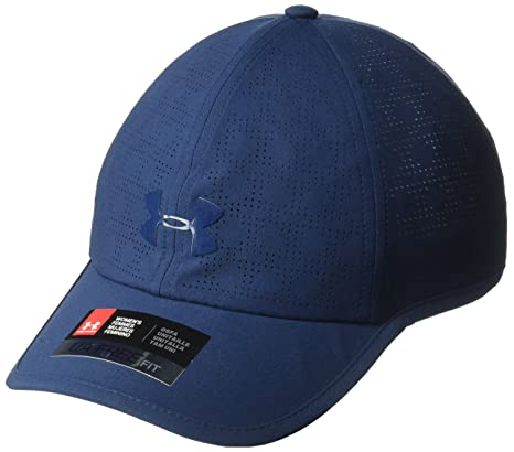 Amazon.com  Under Armour Women s Driver 2.0 Cap e5b194806e2