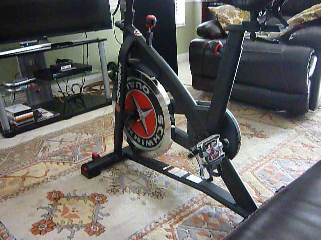 Amazon Com Customer Reviews Schwinn Ic3 Indoor Cycling Bike
