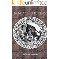 Road of the King (English Edition)