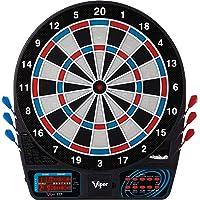Viper 777 Electronic Soft-Tip Dartboard