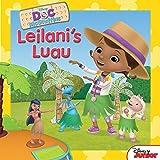Doc McStuffins Leilani's Luau (Disney Storybook (eBook))