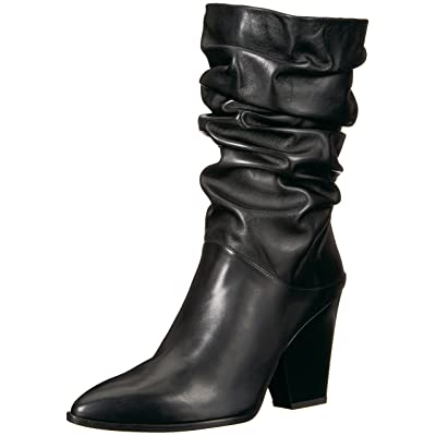 Stuart Weitzman Women's Crush | Ankle & Bootie