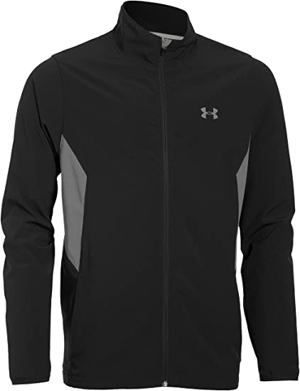 Kaufen Sie Authentic amazon heiß-verkaufender Beamter Under Armour Herren Fitness - Trainingsanzug Pulse 2.0 Jacket