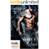 One True Mate: Shifter's Solace (Kindle Worlds Novella)