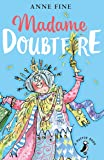 Madame Doubtfire (A Puffin Book)