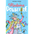 Madame Doubtfire (Puffin Modern Classics)