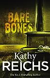 Bare Bones: (Temperance Brennan 6)