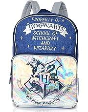 d3b17c650d7 Children's Backpacks: Amazon.co.uk
