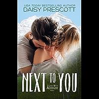 Next to You (English Edition)