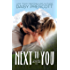 Next to You (English Edition)