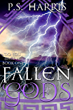 Fallen Gods (Do You Believe Book 1)