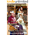 Mail Order Bride: The One Legged Bride and the Injured Sheriff: Clean and Wholesome Western Historical Romance (Mail Order Brides for A Town Called Hope Book 5)
