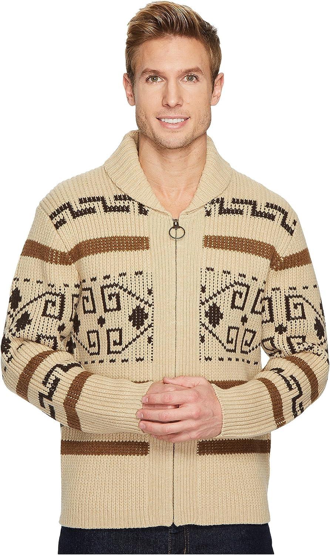 Pendleton, Men's Original Westerley Sweater