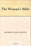 Holy Bible Kindle Edition By The Church Of Jesus Christ
