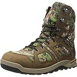 Danner Men's Steadfast 8 Inch 800G Hunting Boot