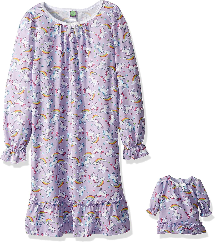 size 2T Dollie /& Me Fancy Dress Set