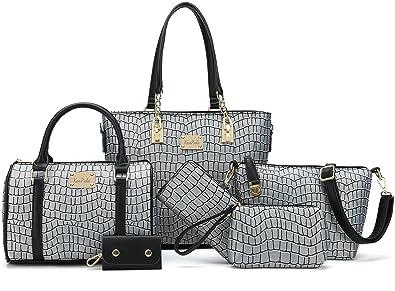 317ae61dc0 Handbags for Women Bags for Ladies Handbag and Purse Shoulder Bags+ ...