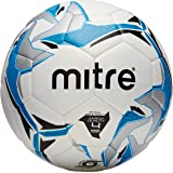 Mitre Astro Division Football