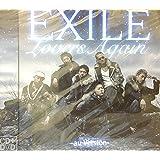 EXILE Lovers Again (DVD付) au 全国5000枚限定 ver