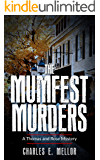 The Mumfest Murders: A Thomas and Rose Mystery (Thomas and Rose Mysteries Book 1)