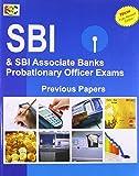 SBI & SBI ASSOCIATE BANKS PREVIOUS PAPERS