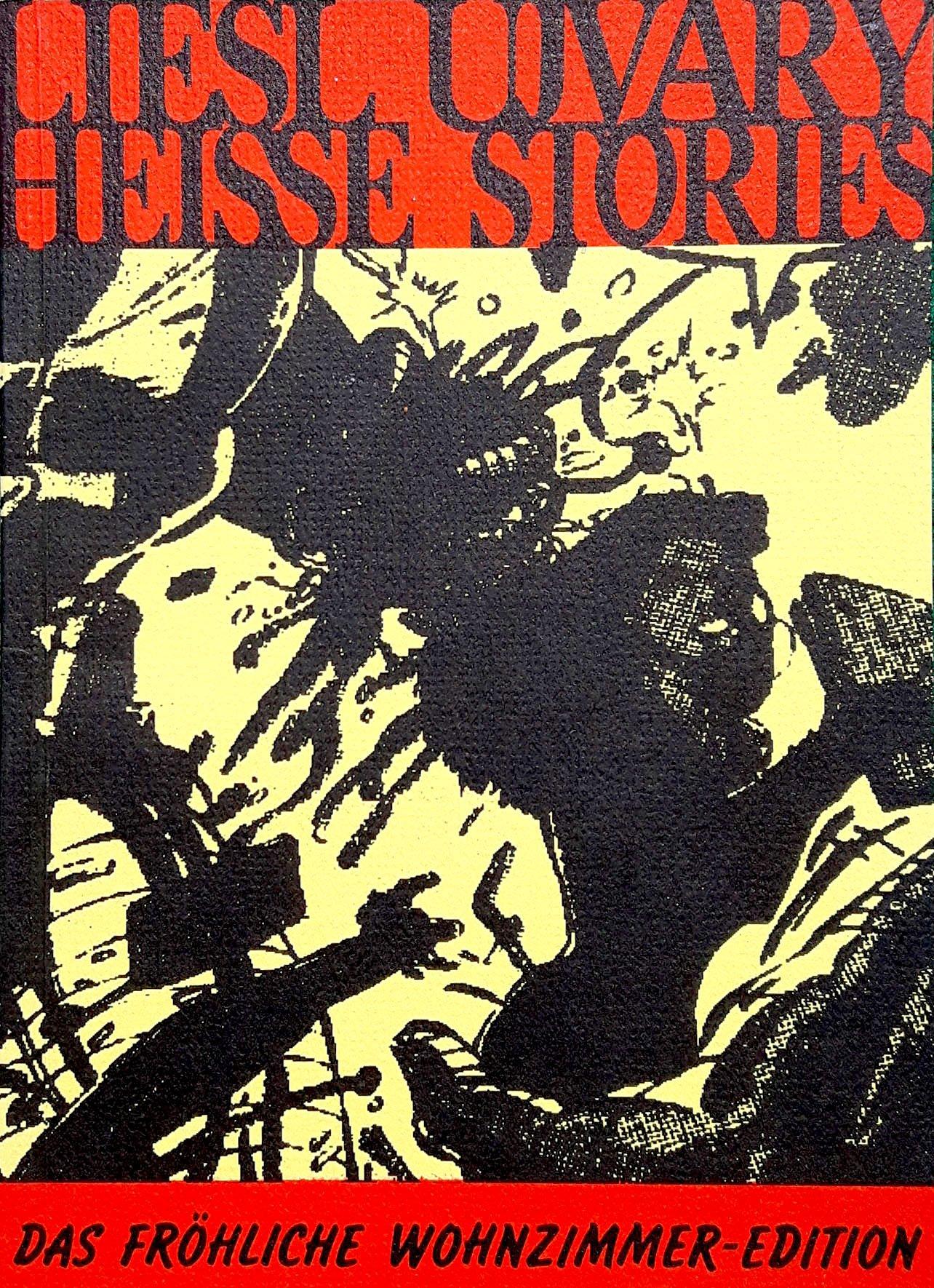 Heisse Stories Amazonde Liesl Ujvary Bücher