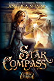 Star Compass (Victoria Eternal)