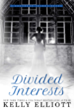 Divided Interests (Southern Bride Book 3)
