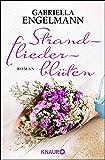 Strandfliederblüten: Roman (German Edition)