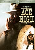 Ace High [DVD] [Import]