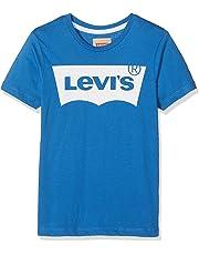 Levi's Kids - N91004H - T-shirt - Garçon