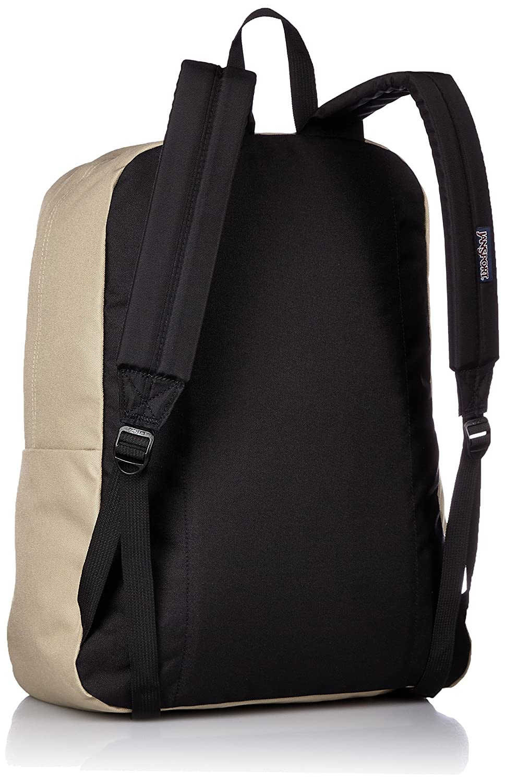 JANSPORT Rucksack Superbreak B01A69QHO2 Daypacks Daypacks Daypacks Freizeit 4271a1