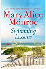 Swimming Lessons: A Novel (The Beach House Book 3) Kindle Edition