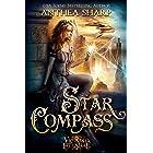 Star Compass (Victoria Eternal)