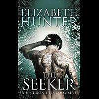 The Seeker: Irin Chronicles Book Seven (English Edition)