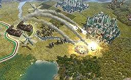 Sid Meier\'s Civilization V [Download]
