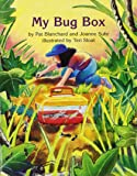 My Bug Box (Books for Young Learners)