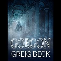 Gorgon: Alex Hunter 5