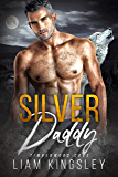 Silver Daddy (Timberwood Cove Book 5) (English Edition)