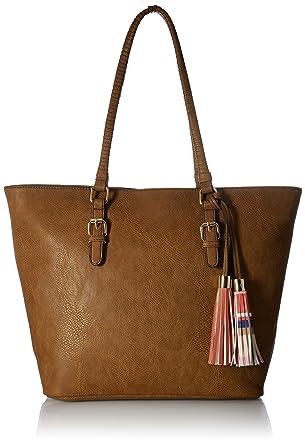 Call It Spring Hewet Shoulder Handbag fef87669158a3