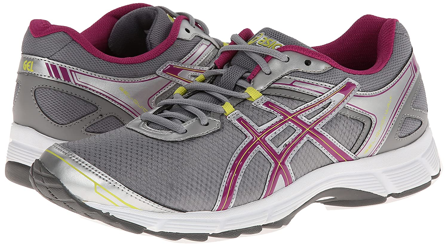 Asics Gel-Quickwalk 2 Design