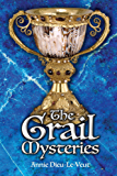 The Grail Mysteries