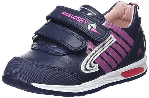 Pablosky Zapatos 272020, Zapatillas para Mujer  Zapatos Pablosky y 7e2f4e