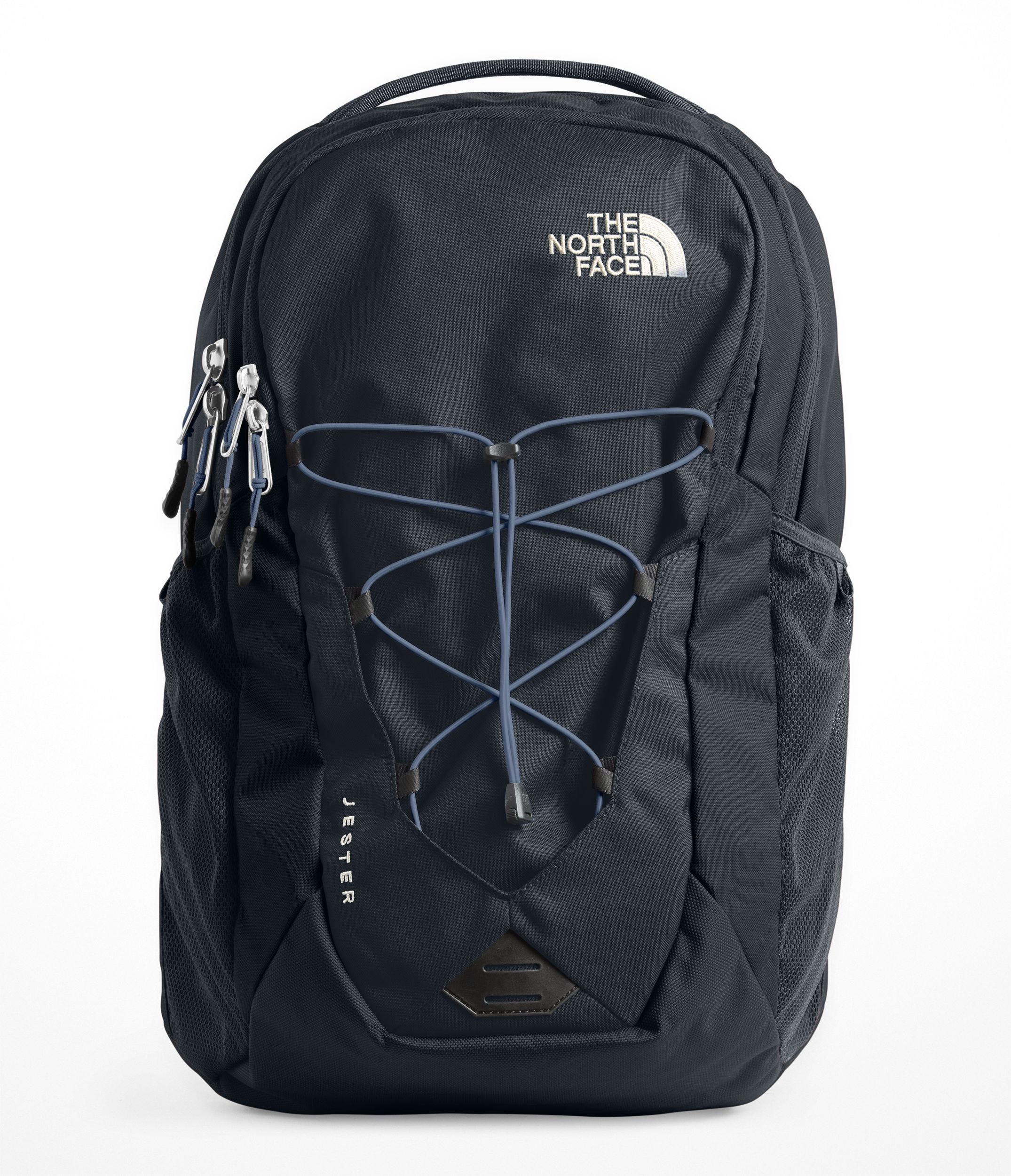 The North Face Jester - Shady Blue & Urban Navy - OS