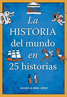Pequeña historia de España LIBROS INFANTILES Y JUVENILES - 9788467028317: Amazon.es: Fernández Álvarez, Manuel: Libros