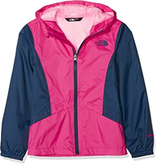 fff8b14a1 THE NORTH FACE Little Boys' Zipline Rain Jacket (Sizes XXS - XS ...