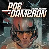 img - for Star Wars: Poe Dameron (2016-2018) (Collections) (5 Book Series) book / textbook / text book